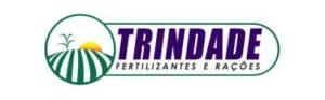 TRINDADE - TERRA DE CULTIVO