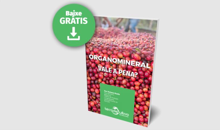 ebook organomineral