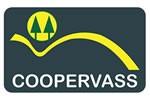 coopervass